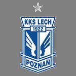 Lech Poznań U18
