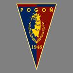 Pogoń Szczecin U18