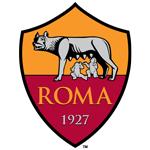 AS Roma SpA