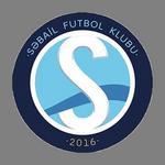 Səbail FK II