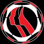 ACF Milan