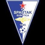 سپارتاک سوبۆتیکا