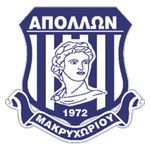 Apollon Makrychori