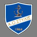 AO Stylida