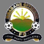 Mbabane Citizens