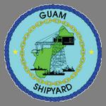 Shipyard HAYA FC