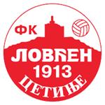 FK Lovćen Cetinje