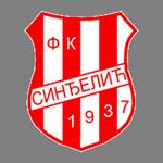 FK Sinđelić Beograd