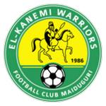 El Kanemi Warriors FC