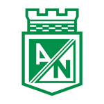 Club Atlético Nacional SA