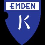 BSV Kickers Emden