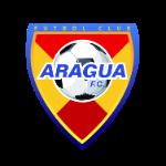 أراغوا