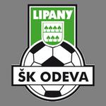 ŠK Odeva Lipany