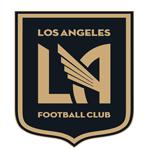 FK LAFC Lucenec