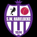 SW Harelbeke