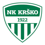 NK Krško