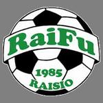 Raisio Futis