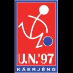 UN Käerjéng