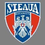 CSA Steaua Bucureşti U19
