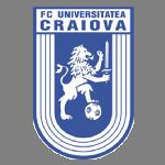 FC U Craiova 1948 SA Under 19