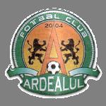 Ardealul Cluj U19