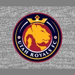 Utah Royals FC II