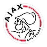 Ajax (amateurs)