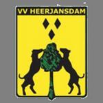 VV Heerjansdam