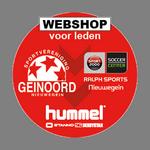 Sportvereniging Geinoord Nieuwegein