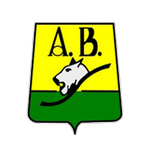 Club Atlético Bucaramanga CD