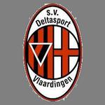 SV Deltasport Vlaardingen
