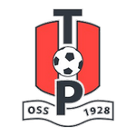 SV TOP Oss Amateurs