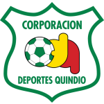 Corporación Deportes Quindío