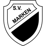 Sportvereniging Marken