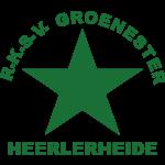RKSV Groene Ster Heerlerheide