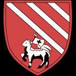 Droylsden FC
