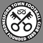 Hednesford Town