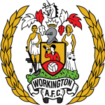 Workington