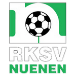 Rooms Katholieke Sportvereniging Nuenen