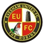 Evesham United FC