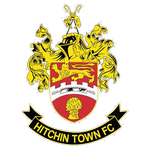 Hitchin Town FC