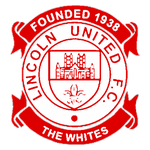 Lincoln United FC