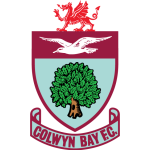 Colwyn Bay FC