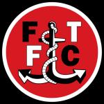 Fleetwood Town FC