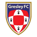 Gresley FC