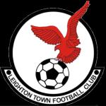 Leighton Town FC