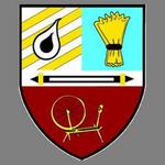 Banbridge Town FC