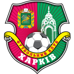 FC Kharkiv