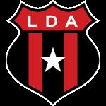 نادي ليغا ديبورتيفو ألاهويلنسى
