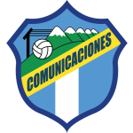 CSD Comunicaciones